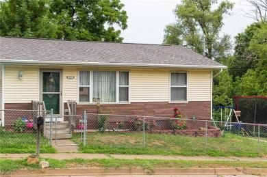620 E Bell Avenue, Des Moines, IA 50315