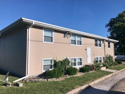 Photo of 4713 Toronto Street, Ames, IA 50014