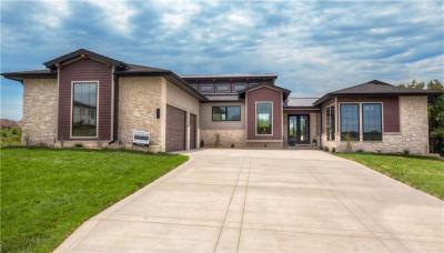 Photo of 3801 Autumn Sage Circle, Norwalk, IA 50211