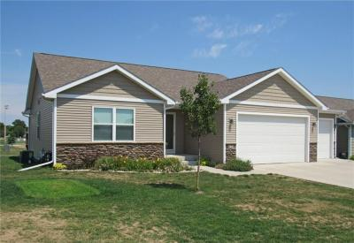 Photo of 429 Southern Prairie Drive, Madrid, IA 50156