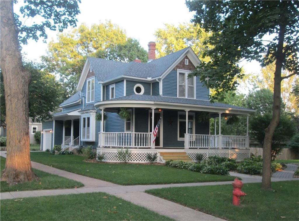 128 Boone Street, Boone, IA 50036