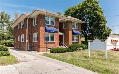 Photo of 4211 University Avenue, Des Moines, IA 50311