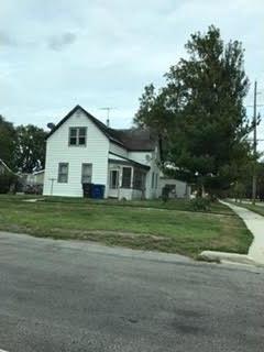 525 SE 7th Street, Des Moines, IA 50309