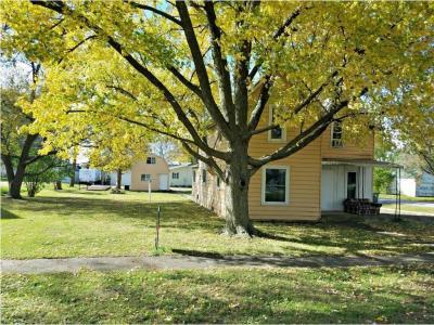 Photo of 502 Maple Avenue, Woodward, IA 50276
