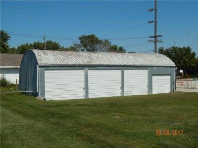 Photo of 211 NE 2nd Street, Stuart, IA 50250