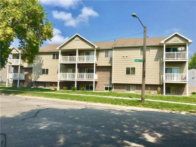 Photo of 215 Jewel Drive #1-8, Ames, IA 50010