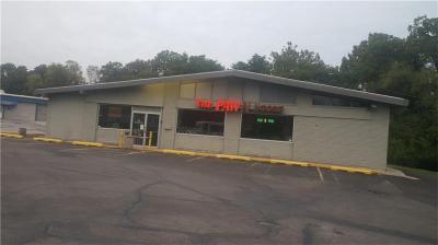 Photo of 3005 Douglas Avenue, Des Moines, IA 50310