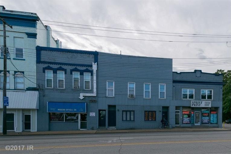 208 Euclid Avenue, Des Moines, IA 50313