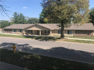 Photo of 2501 24th Street, Des Moines, IA 50310