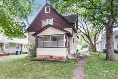 Photo of 708 E Sheridan Avenue, Des Moines, IA 50316