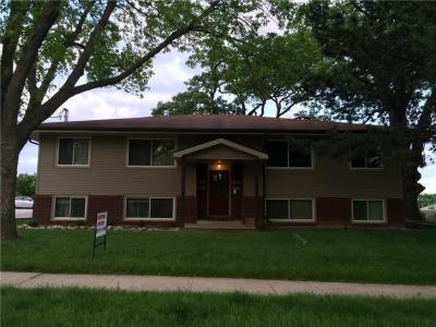 Photo of 530 S 19th Street, West Des Moines, IA 50265