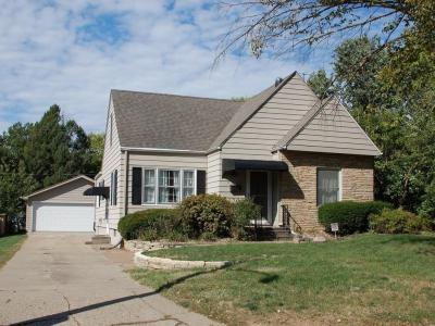 Photo of 1808 60th Street, Des Moines, IA 50322