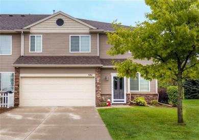 551 87th Street, West Des Moines, IA 50266