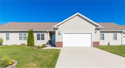 Photo of 120 Peterson Parkway, Madrid, IA 50156