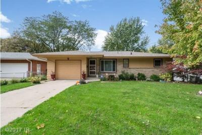 Photo of 4214 43rd Street, Des Moines, IA 50310