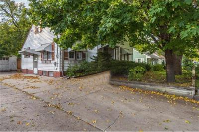 Photo of 3708 Wright Street, Des Moines, IA 50316