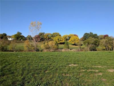 Photo of 3717 Autumn Sage Circle, Norwalk, IA 50211
