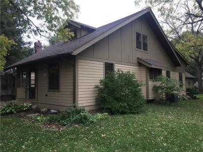 Photo of 4522 Carpenter Avenue, Des Moines, IA 50311