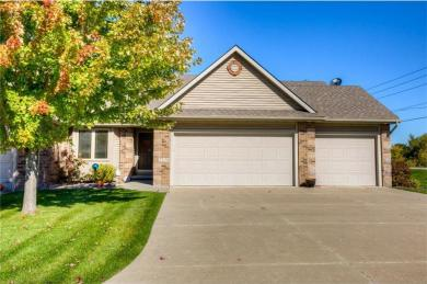1120 NW Waterfront Drive, Ankeny, IA 50023