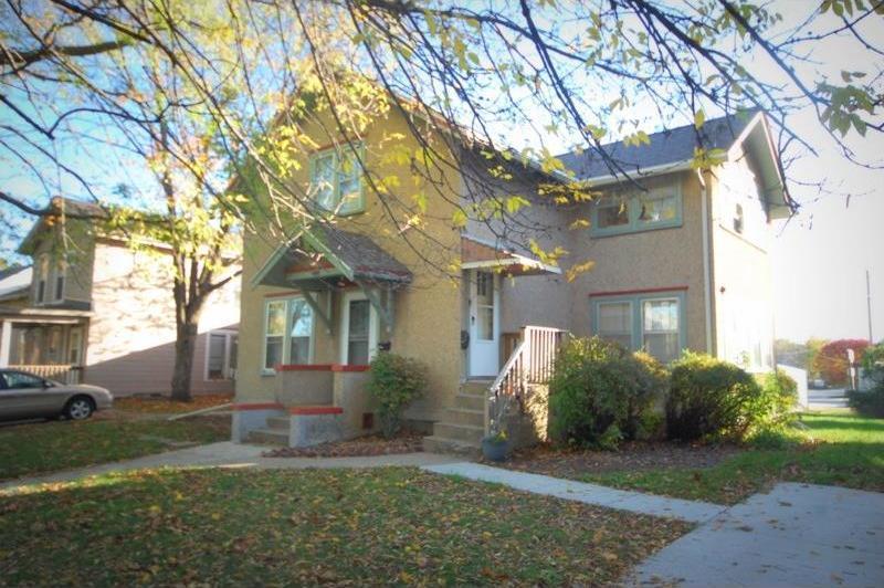 410 Boone Street, Boone, IA 50036