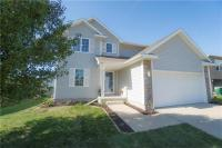 209 N 17th Street, Indianola, IA 50125