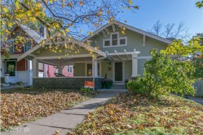 Photo of 3130 Cottage Grove Avenue, Des Moines, IA 50311