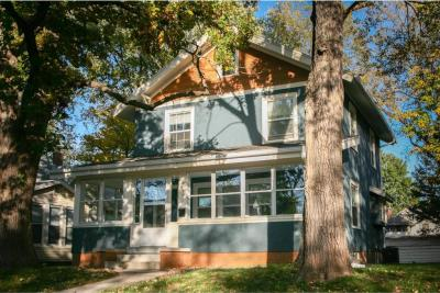 Photo of 1077 36th Street, Des Moines, IA 50311
