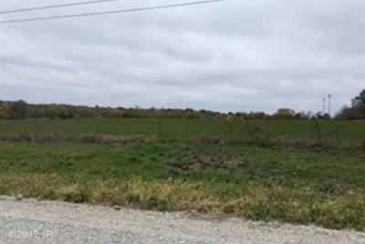 Photo of 1000-1200 E Plainview Avenue, Indianola, IA 50125