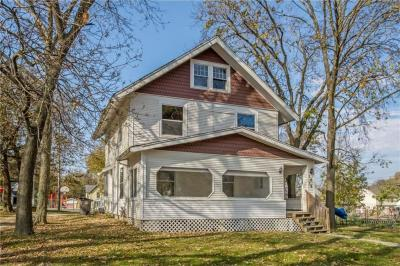 Photo of 1618 12th Street, Des Moines, IA 50314