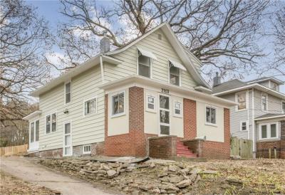 Photo of 2113 SW 9th Street, Des Moines, IA 50315
