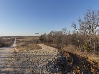 Photo of Lot C R-45 Land, New Virginia, IA 50210