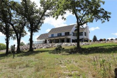 Photo of 2821 44 Highway, Panora, IA 50216