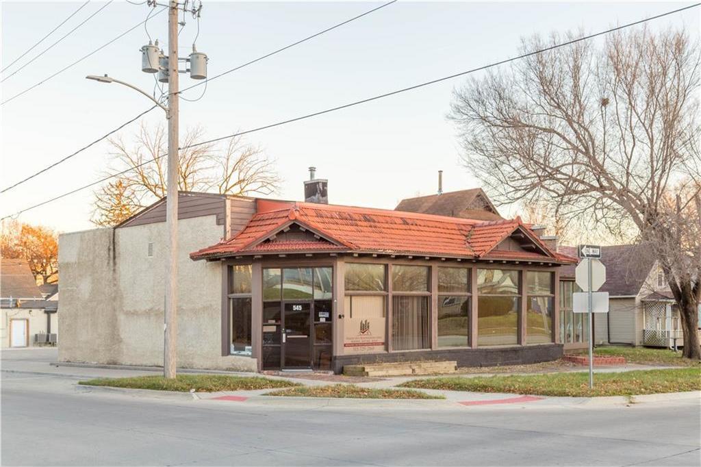 545 5th Street, West Des Moines, IA 50265