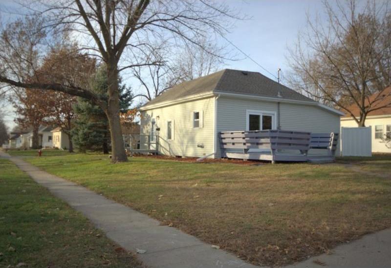 1504 Monona Avenue, Boone, IA 50036
