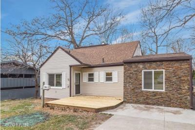 Photo of 926 59th Street, Des Moines, IA 50312