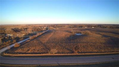 Photo of Lot 1 Highway 69 Highway, Indianola, IA 50125