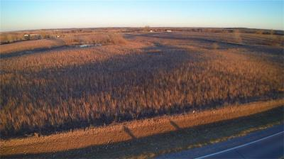Photo of Lot 2 Highway 69 Highway, Indianola, IA 50125