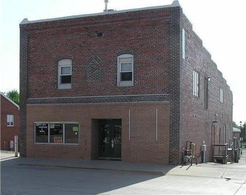 155 N 1st Street, Carlisle, IA 50047