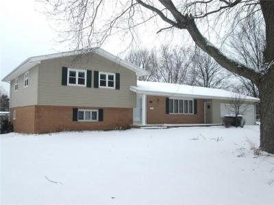 Photo of 1604 Prairie Avenue, Boone, IA 50036