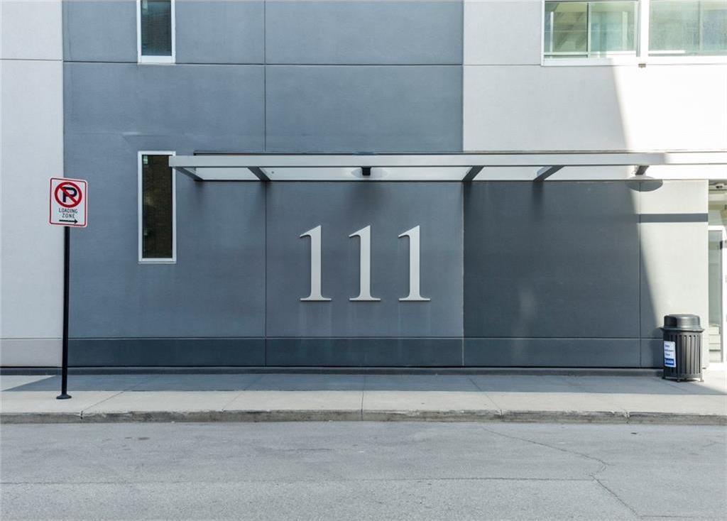 111 10th Street #405, Des Moines, IA 50309