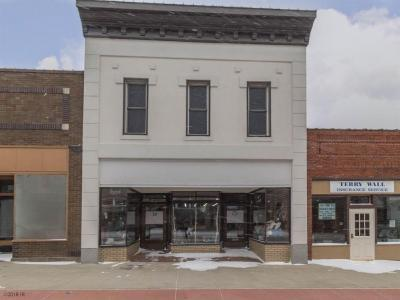 Photo of 310 State Street, Guthrie Center, IA 50115