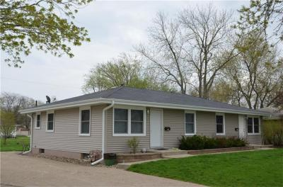 Photo of 501 SW State Street, Ankeny, IA 50023