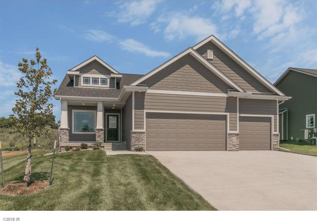 Mls 554082 9061 Cody Drive West Des Moines Ia 50266