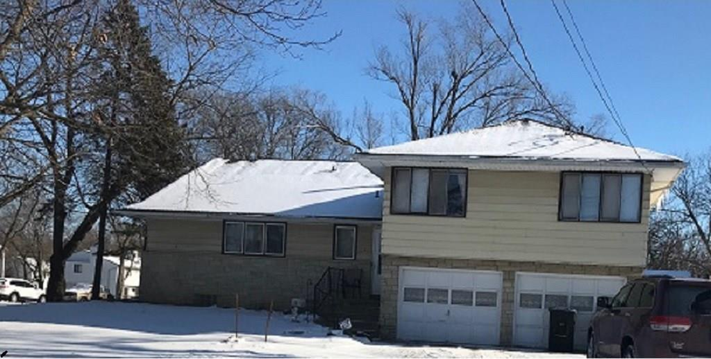 1691 NW 85th Street, Clive, IA 50325