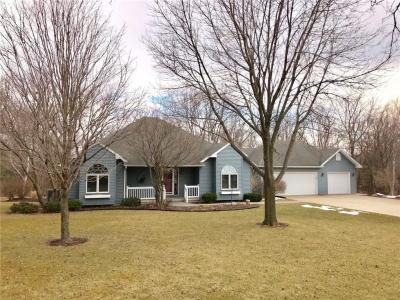 Photo of 1242 Javelin Place, Ogden, IA 50212