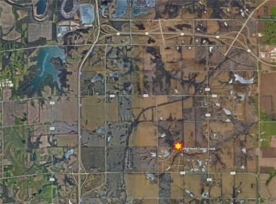 Photo of 2900 N Cattail Creek Street, Cumming, IA 50061