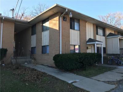Photo of 810 Loomis Avenue, Des Moines, IA 50315