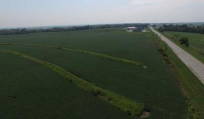 Photo of Lot AA Highway 28 Highway, Prole, IA 50299