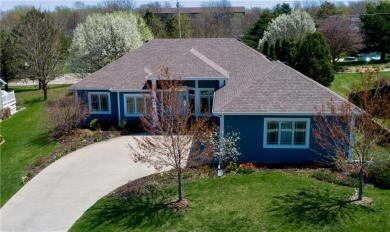 2012 Reed Street, Grinnell, IA 50112