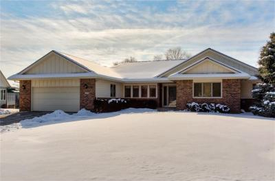 Photo of 2022 Indiangrass Court, Ames, IA 50014